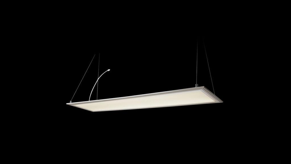 Bi-Emision-Panel-LED