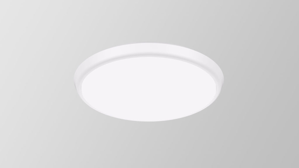 Ceiling-light-PS-AL08-12W-18W-30W(-D-S)