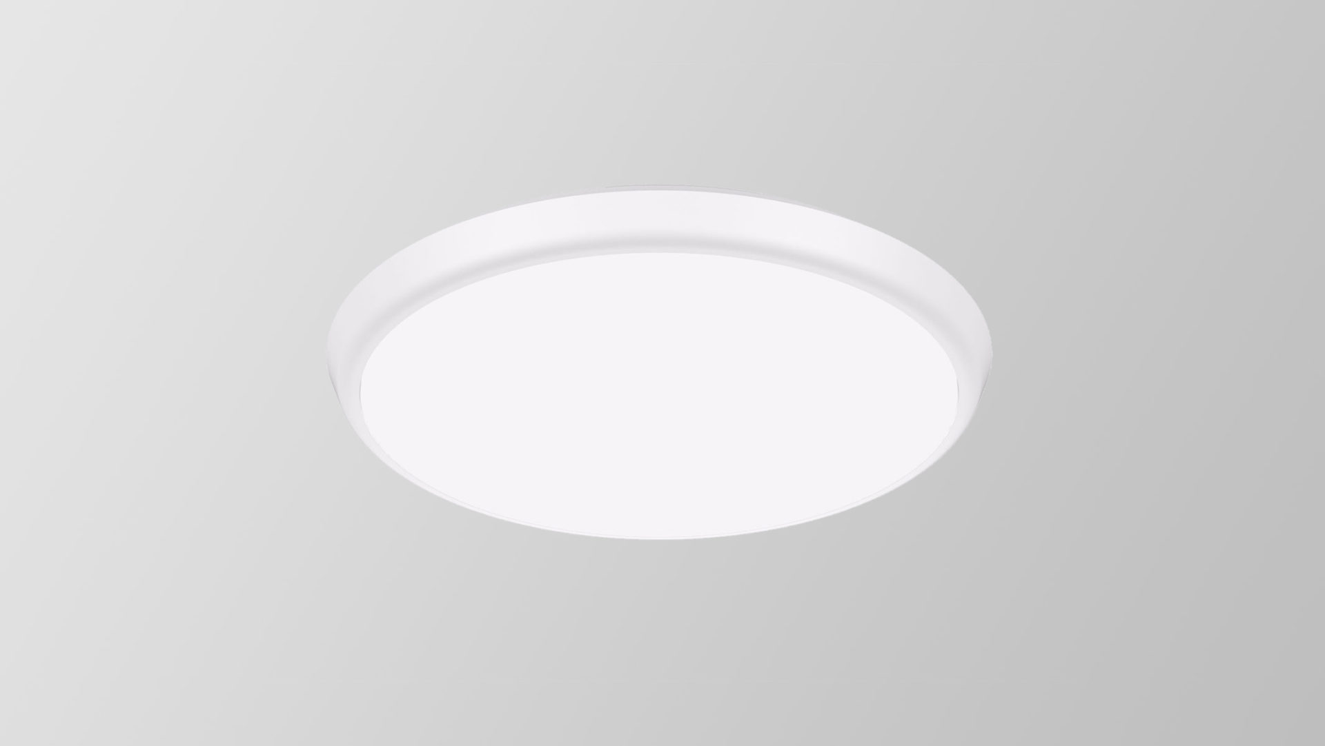 Plafoniera Led : Plafoniera led a soffitto parete powersave solutions