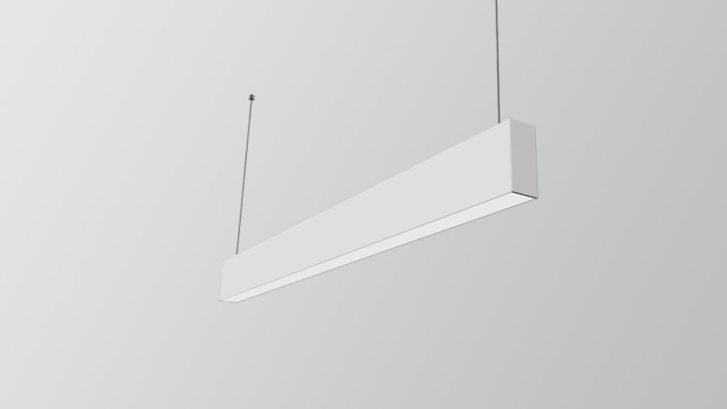 LED-Linear-Light-130lm-w