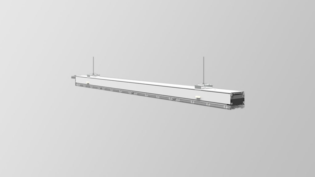 LED-Strip-Light