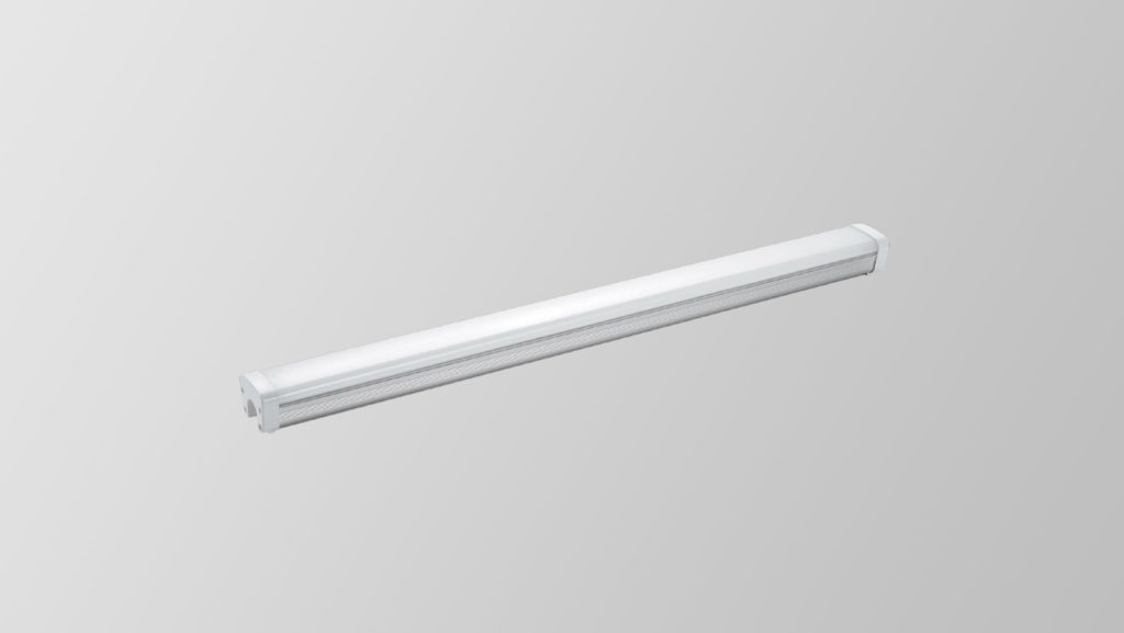 LED-Vapor-Tight-Light-ALU-PC