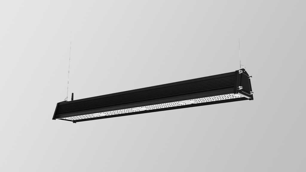 Linear-HighBay-PS-LHB01