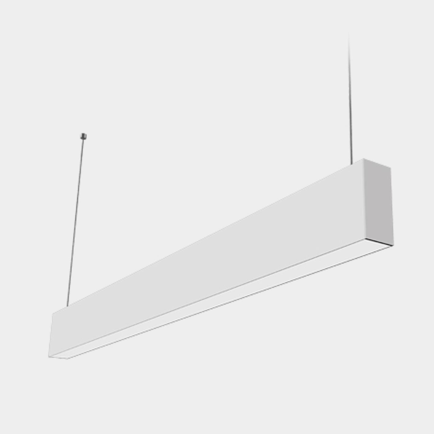 Illuminazione Indoor LED